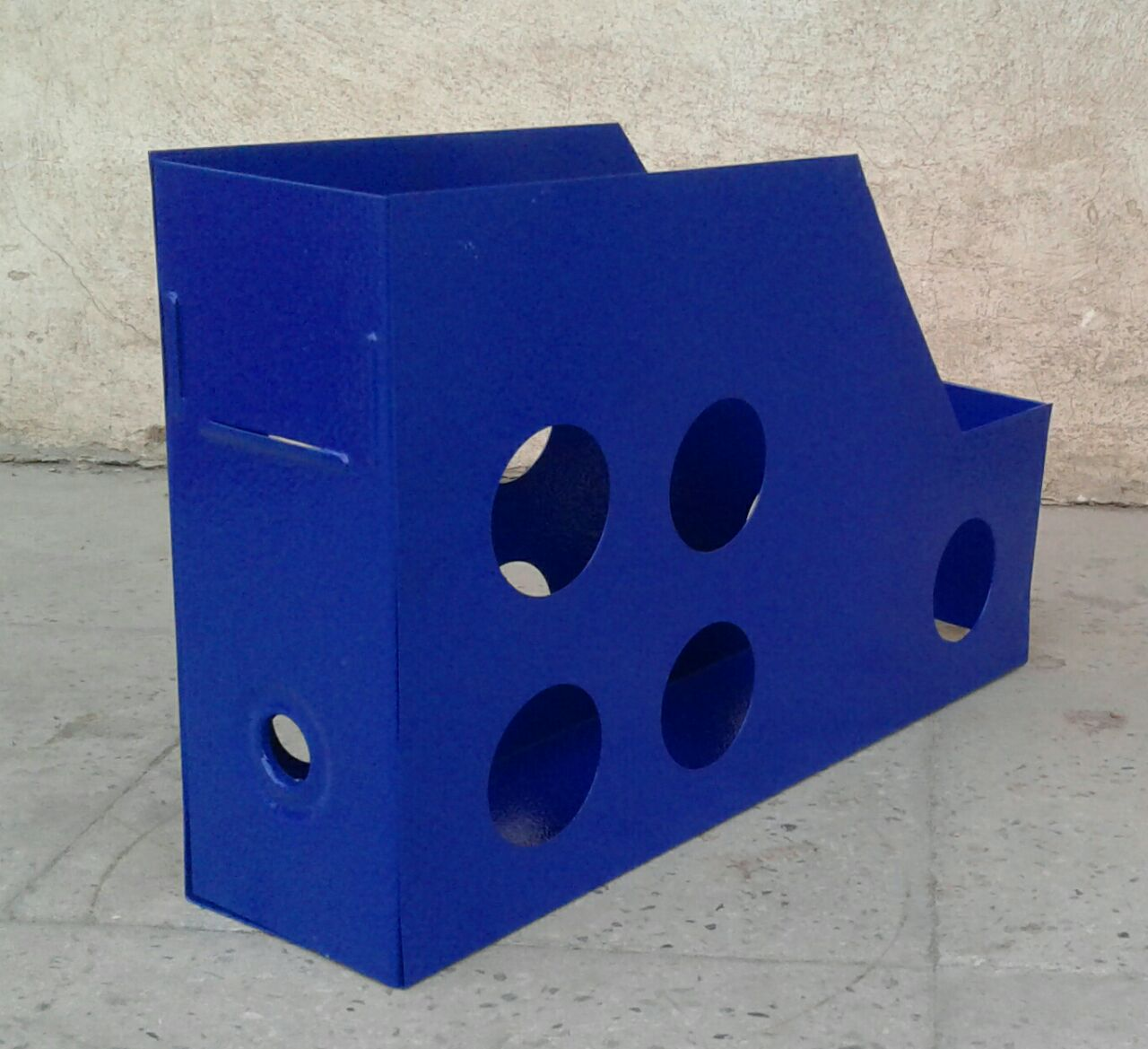 IMG 20180412 213725 - زونکن فلزی,فایل باکس فلزی کارسیس