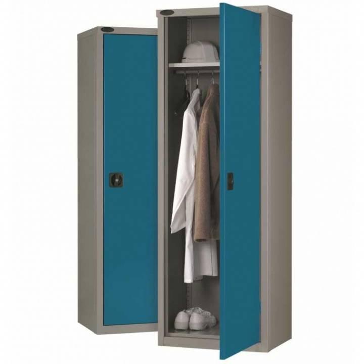 slim metal cupboards 1 1 720x720 - کمد رختکن فلزی جالباسی کارسیس